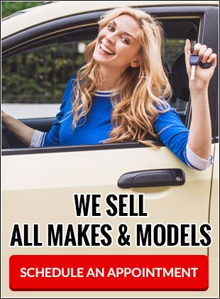 Used cars for sale in Danbury | Feliz Used Auto Sales. Danbury CT